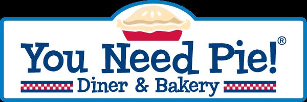 You Need Pie!